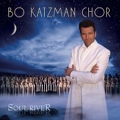 Bo Katzman Chor - Rolling On A River (Proud Mary)