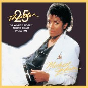 Michael Jackson feat. Kanye West - Billie Jean 2008 bestellen!