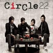 Circle 22 - Rak Rueai Pueai