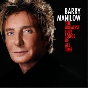 Barry Manilow - The Look of Love