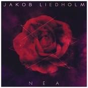 Jakob Liedholm - NEA
