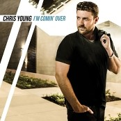 Chris Young feat. Vince Gill - Sober Saturday Night (feat. Vince Gill)
