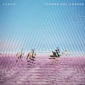 Campo - Color