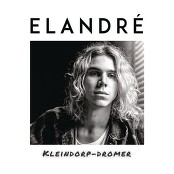 Elandré - Plek Sonder Naam