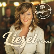 Liezel Pieters - Making Love Out of Nothing At All