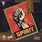 Kwesta feat. Wale - Spirit