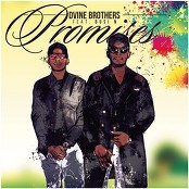 Dvine Brothers feat. Busi N - Promise