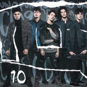 CD9 - Na' de Amor