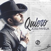 Joss Favela - Quiero