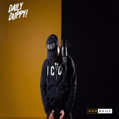 J Styles - Daily Duppy