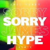 Joel Corry - Sorry (James Hype Remix)
