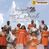 Joyous Celebration - Liyeza Lelolanga