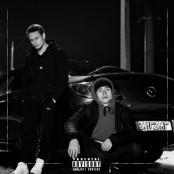 Ivy Fray feat. Kayko - ZigZag (feat. Kayko)