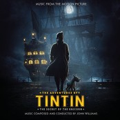 John Williams - The Return to Marlinspike Hall and Finale