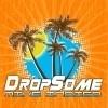 Mike Indigo - Drop Some