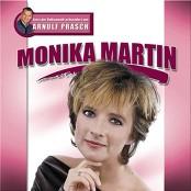 Monika Martin - La Luna Blu