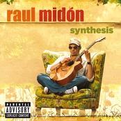 Raul Midón - Blackbird