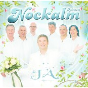 Nockalm Quintett - Ja (Album Version)