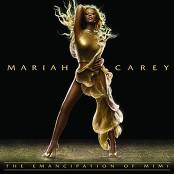 Mariah Carey - We Belong Together bestellen!
