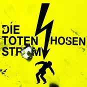 Die Toten Hosen - Strom