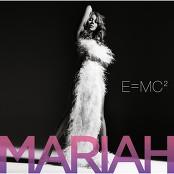 Mariah Carey - Love Story