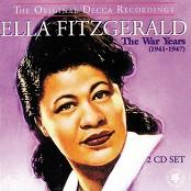 Ella Fitzgerald & The Tympany Five & Louis Jordan - Stone Cold Dead In The Market