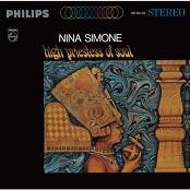 Nina Simone - I'm Gonna Leave You