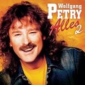 Wolfgang Petry - Co-Co (ho chi kaka ho)
