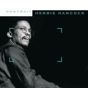Chick Corea;Herbie Hancock - Maiden Voyage