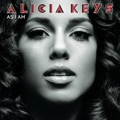Alicia Keys - No One (Middle 8)