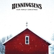 The Henningsens - A Holly Jolly Christmas bestellen!
