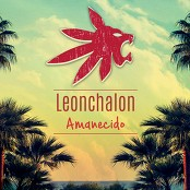 Leonchalon - Amanecido