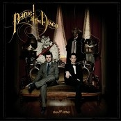 Panic! At The Disco - Sarah Smiles