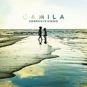 Camila - Sobreviviendo
