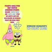 Spongebob Squarepants - Campfire Song Song