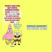 Spongebob Squarepants - Campfire Song Song