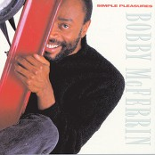 Bobby McFerrin - Don't Worry Be Happy bestellen!