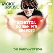 Mickie Krause - Schatzi Schenk Mir Ein Foto 2011 (Xtreme Sound Partyversion Ringtune)