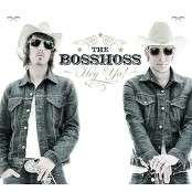 The Bosshoss - Remedy