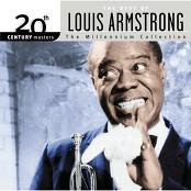 Louis Armstrong - What A Wonderful World bestellen!