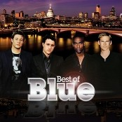 Blue - One Love