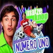 Matze Knop - Numero Uno