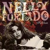 Nelly Furtado - Crazy