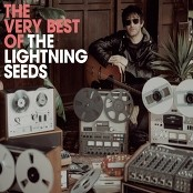 The Lightning Seeds - Lucky You bestellen!