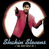 Shakin' Stevens - I'll Be Satisfied