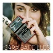 Sara Bareilles - Between The Lines