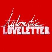 Automatic Loveletter - My Goodbye