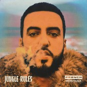 French Montana - Famous