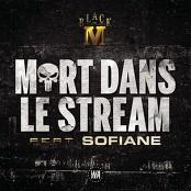 Black M feat. Sofiane - Mort dans le stream