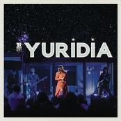 Yuridia - Lo Que Son las Cosas (Primera Fila)